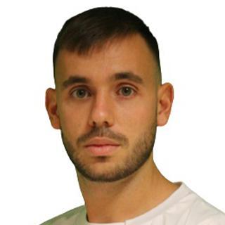 Miguel Sánchez Fernández