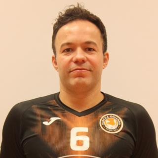 Paulo Jose Pinto Junior
