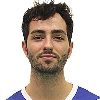 Jorge Lázaro