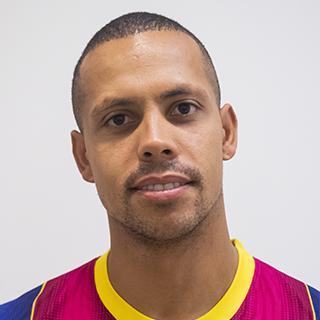 Carlos Vagner Gularte Filho