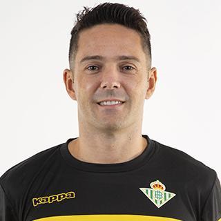 Alcides Pereira Da Silva