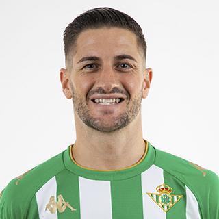 Rubén Cornejo