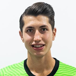 Óscar De la Faya