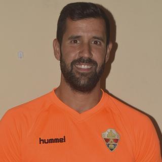 Enrique Antonio Hernández-Mirueña Sánchez