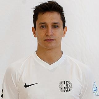 Sebastián Corso