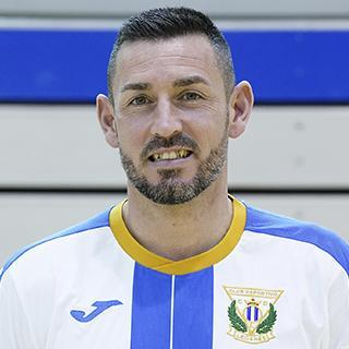 Miguel Castilla Moreno