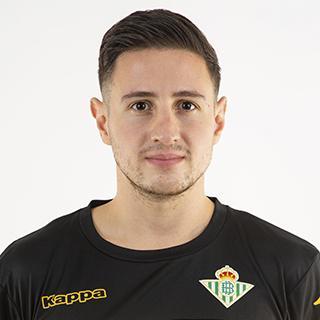 Nicolás Sarmiento