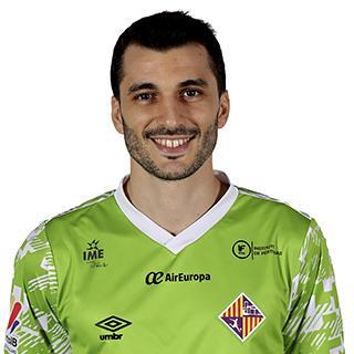 Manuel Urbano Cañete