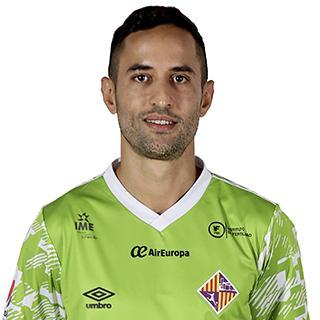 Joao Batista Barreto Neto