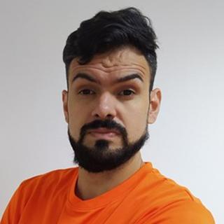 Thiago Soares Fernandes