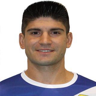 Manuel Jesús Blázquez Pacheco