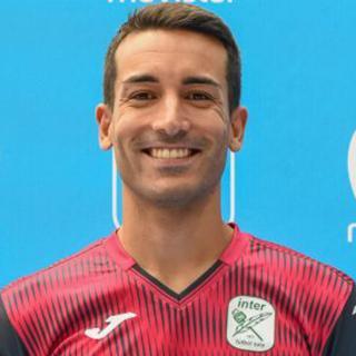 Alejandro González Pérez