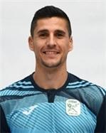Carlos Ortiz Jiménez