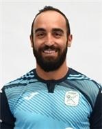 Ricardo Filipe Da Silva Braga