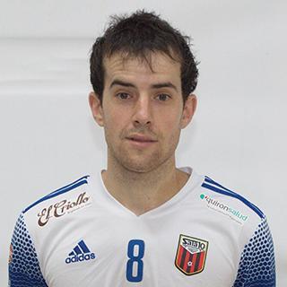 Ricardo Felipe Pérez