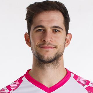 Rodrigo López Herreros