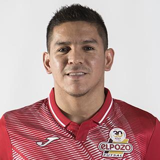 Juan Gómez Salas