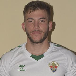 Ramón Martínez Martínez
