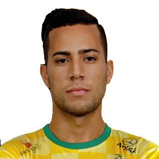 Felipe Mancha