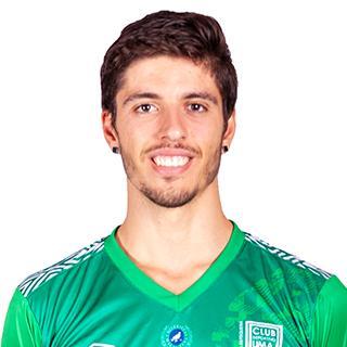 Fernando Torres Moreno
