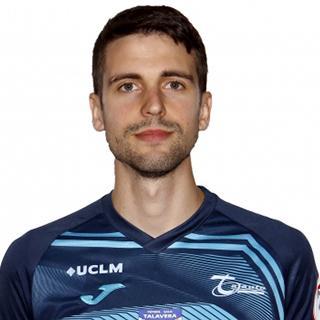 David Asensio Palacios