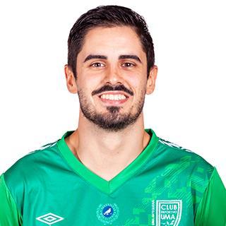 Raúl Canto