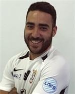 Manuel Jesús Orellana Valenzuela