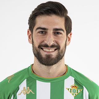 Emilio Buendía Moreno