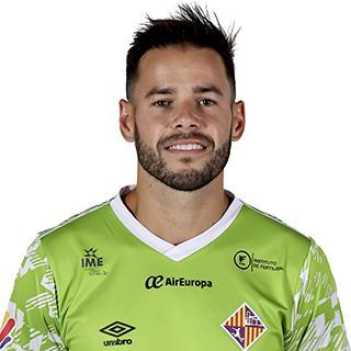 Marlon Oliveira Araújo
