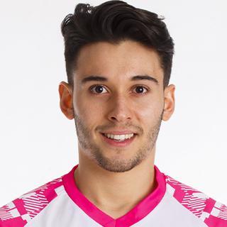 Javier Rangel Peña