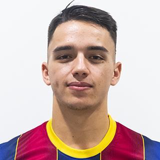 David Peña Romero