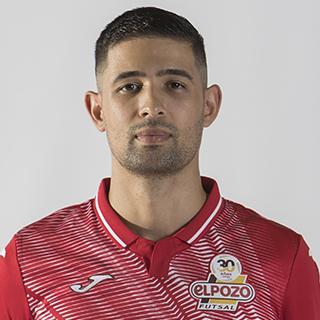 Felipe Valerio Pascual