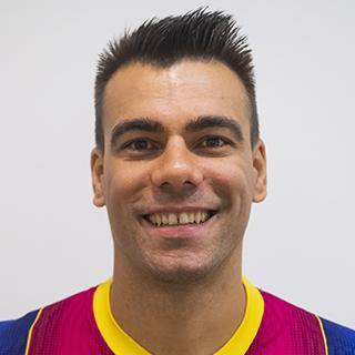 Sergio Lozano