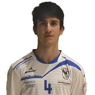 Noel Gómez Bujan