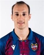 Leandro Esteban Cuzzolino