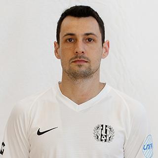 Bruno Petry Branco