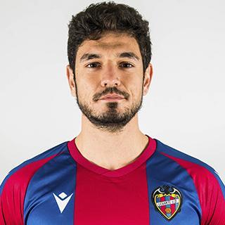 Marc Tolrà García