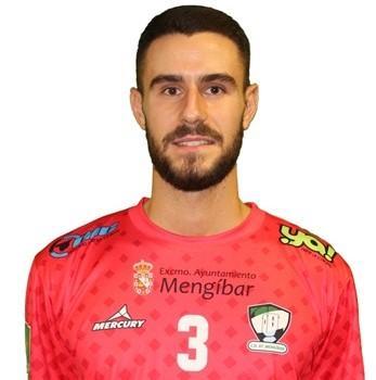 Álvaro Vera Cruz
