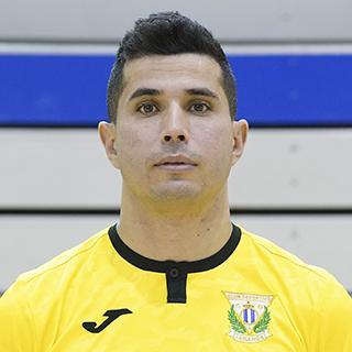 Abderrazak Abkouj
