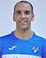 Gabriel Pastor Moltó