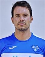 Rafael Ara Caballero