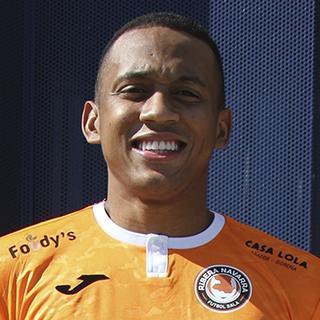 Gabriel Henrique Vasques de Paula