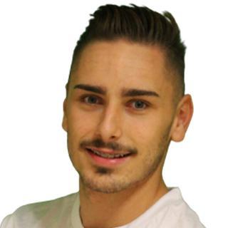 Rafael  Ropero Delgado