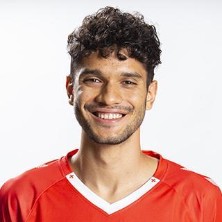 Lucas Vinicius  de Santana Brito