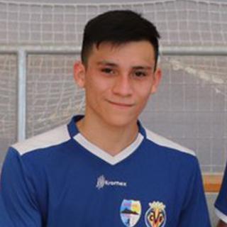 Luciano Gauna