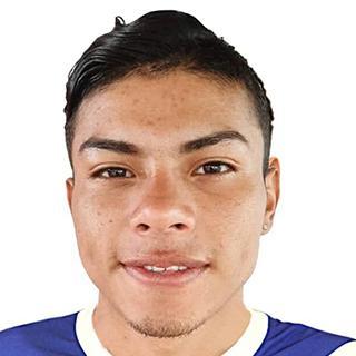 Jesús Enrique  Viamonte Rodríguez