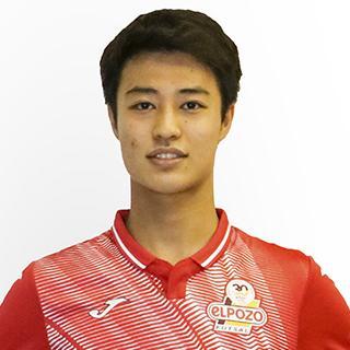 Masashi Osawa