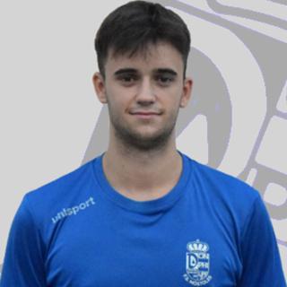 Alejandro Matilla Torres