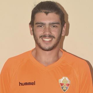 David Candela