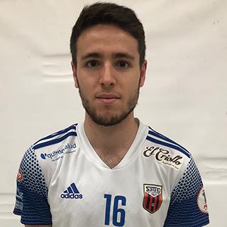 Hugo Abenia
